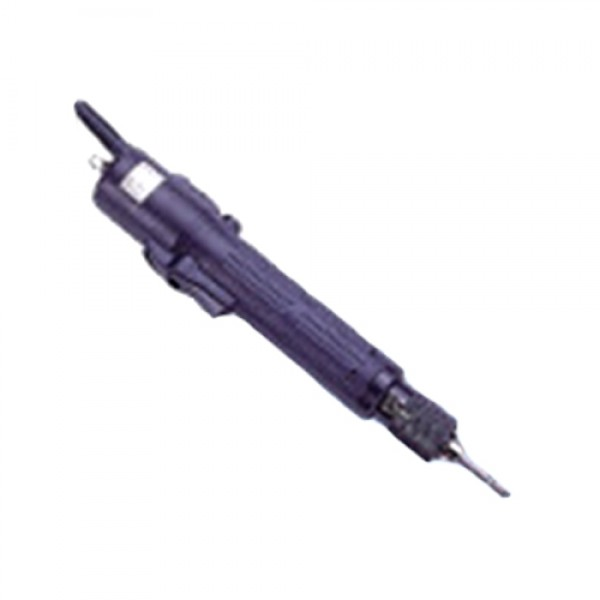 Parafusadeira Elétrica HD-2802
