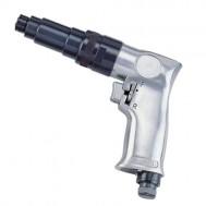 Parafusadeira de Impacto / Pistola AT-1800P