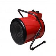 Secador - FE050R - 5000w - Furio