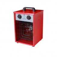 Secador - FE033S - 3300W - Furio