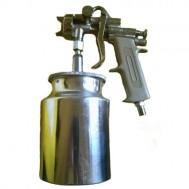 Pistola para Pintura Sucção G70