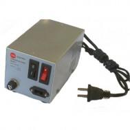 Regulador de voltagem HD-EP2